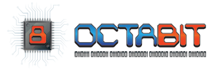 Octabit I.T. Services